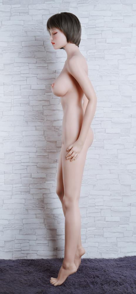 white skin sex body