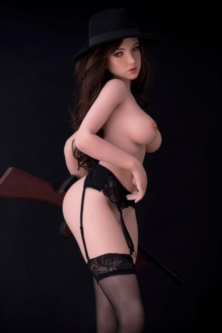 little tits sex doll