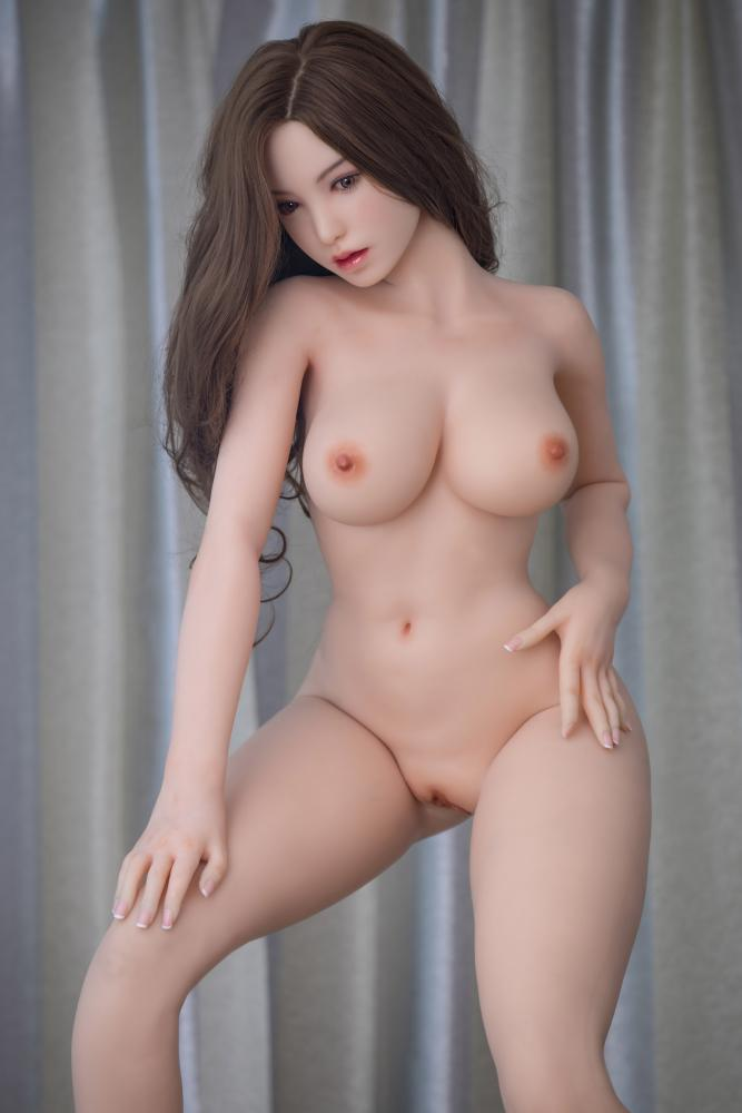 car lady sex doll
